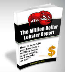 lobster report cover